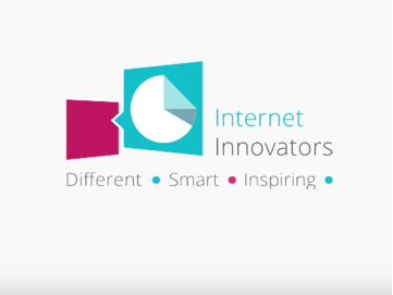Interview with Internet Innovators